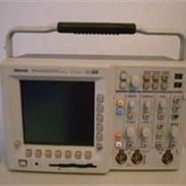二手 TDS3012B 示波器 回收 出售