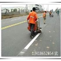 深圳热熔划线 龙华划线