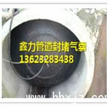 鑫力廠家直銷橡膠氣囊充氣氣囊