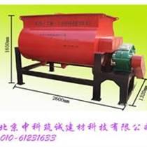 ZK-PM-1200大型泡沫混凝土攪拌機