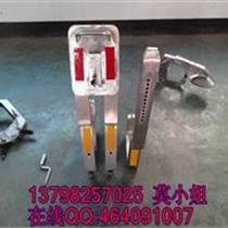 桂林三爪重型车轮锁质量