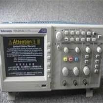 二手 TDS2012C 示波器 回收 出售