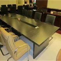 高级会议桌升降器会议桌