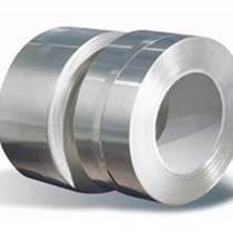 NS106銅合金