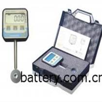 焊接壓力計