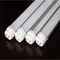 LED燈管 LED日光燈