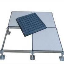 江苏高架活动地板|防静电地板