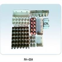 專業生產蛋盒的企業