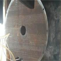 透氣孔激光小孔定制加工.