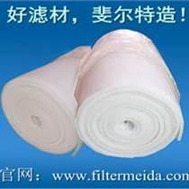 斐爾特初效過濾棉/風機防塵棉