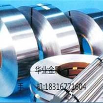 進口日本彈簧鋼SUP6彈簧鋼棒