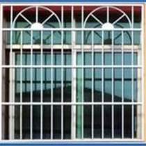 北京防盗门公司专业防盗门安装