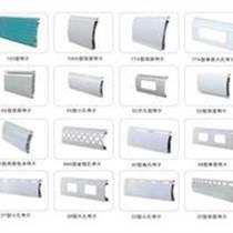 青浦區訂做卷簾門型材門維修