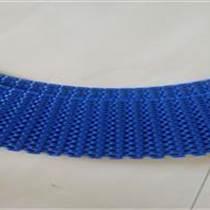 螺旋机塑料网带