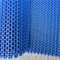 螺旋塔塑料网带冷
