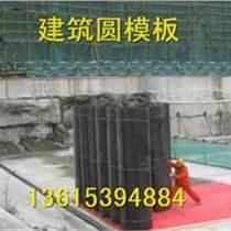 清水覆膜圓模板電話