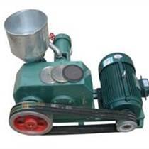 五指山市家用米粉機、鴻遠小型米粉機、家用米粉機多少