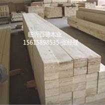 木质底托用胶合板条1850元