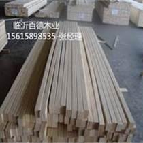 南京供应胶合板木方LVL木板条
