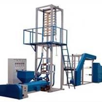 供应生产塑料薄膜机器