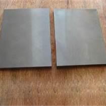 日本富士V30進口鎢鋼報價