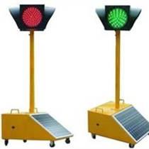 太陽能交通信號燈設計|奈特爾交通器材|太陽能交通信號