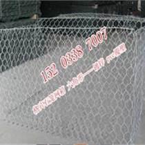 固濱籠水庫 鍍5%鋁鋅合金固濱籠
