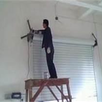 嘉定區維修卷簾門網型門安裝