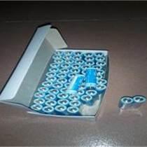 廠家直銷電動玩具電池 干電池