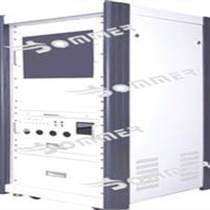 電子設備機柜WFJ-I