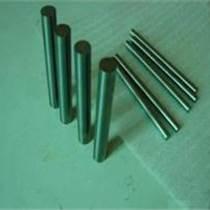 鎢鋼V20批發V20鎢鋼板材東莞直售