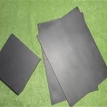 CD650肯納正品鎢鋼CD650鎢鋼