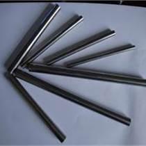 NA10非磁性鎢鋼NA10鎢鋼不帶磁