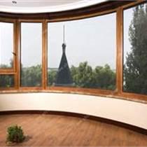 合肥門窗安裝