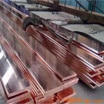 T2紫銅排報價 高精紫銅排厚度