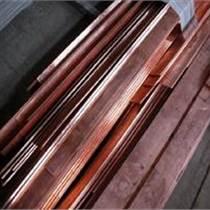 進口紫銅排型號,錫青銅棒
