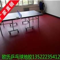 乒乓球地板膠 乒乓球地膠板