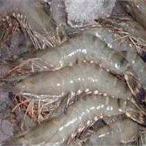 批发印尼对虾