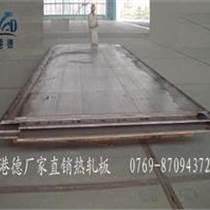 中厚45鋼板 無沙孔45鋼板