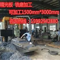 40Cr鋼板 40Cr調質鋼板