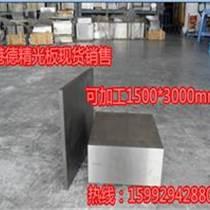 40CR鋼板現貨齊全圓鋼調質鋼
