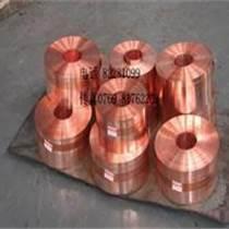 銀銅合金TAG0.1銀銅材TAG0.1
