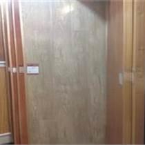 甘肅復合地板和蘭州強化復合地板