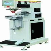 家用电器外壳移印机高精密移印机