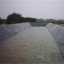 養殖專用土工膜、防滲土工膜