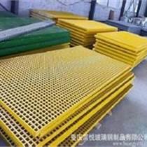 东莞固鼎玻璃钢建筑材料