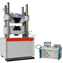 濟南微機控制液壓萬能試驗機