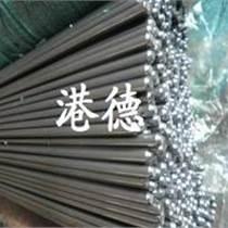 DT4C電工純鐵軍工鐵棒電磁純鐵