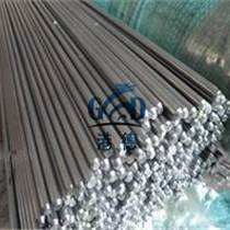 高導磁率DT4C純鐵絲含鐵99.99