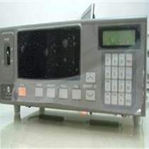 CA-210 色差分析儀CA210